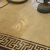 Historic Tile Floor Cleaning